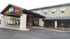 Holiday Inn Express & Suites AURORA - NAPERVILLE, Aurora IL