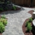 Valley Pacific Landscape Inc