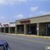 Eddy's Bike Shop