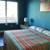 BedsnDrinks Hostel