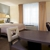 Candlewood Suites CHARLOTTE-UNIVERSITY