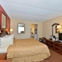 Best Western Intown of Luray