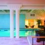 Topnotch At Stowe Resort & Spa