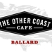 The Other Coast Cafe
