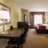 Comfort Suites Bloomington