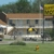 Hawkeye Motel