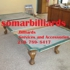 Somar Billiards Services & Accessories