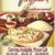 Alfonso's Pizzeria & Rstrnt