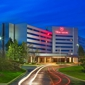 Sheraton Detroit Novi Hotel - Novi, MI
