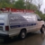 Fitzgerald Electrical Services