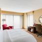 Bethesda North Marriott Hotel & Conference Center - Rockville, MD