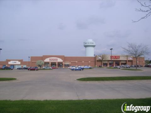 Pictures Leslie 39 S Swimming Pool Supplies West Des Moines Ia 50266