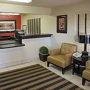 Extended Stay America Washington D.C. - Fairfax - Fair Oaks
