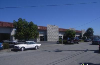 Pov Video Bamp - San Carlos, CA