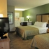 Extended Stay America Seattle - Southcenter