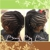 Braids by Bee At The Braiding Depot Inc.