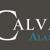 Calvary Alameda