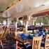 Travelodge Hotel Juneau