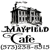 the Mayfield Cultural Center