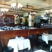 Cafe D'Antonio Celebration