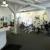Northville Physical Rehabilitation