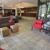 Clarion Inn & Suites Gatlinburg