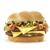 A&W All-American Food