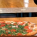 Frasca Pizzeria & Wine Bar