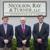Nicolson Ray & Turner LLC