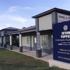 Seton Topfer Community Health Center