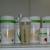 Herbalife Independent Distributor -YaMetria Lewis