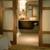 Marriott Hotels Resorts Suites