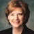 Sharon Patterson - State Farm Insurance Agent