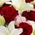 Red Rose Floral Boutique