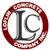 Loflin Concrete Company Inc
