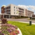 Home2 Suites by HIlton Albany Airport/Wolf Rd