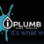 iPlumb Home Services