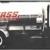 Cass Oil Co Inc