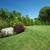 Arborpro Plant Care Experts LLC