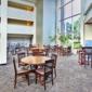 Holiday Inn Livonia - Detroit - Livonia, MI