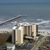 Dunes Condominium