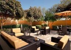 Courtyard San Ramon - San Ramon, CA