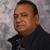 Allstate Insurance: Mahadeo Singh