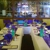 All Occasions Event Services & Rentals