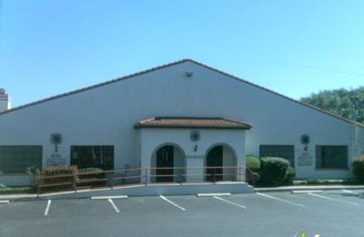 Biogenics Research Institute - San Antonio, TX
