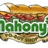 Mahony's Po Boy Shop