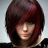 Dawn's Hair Design
