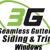 3G Seamless Gutters Siding & Windows LLC
