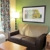 Extended Stay America Seattle - Bellevue - Factoria