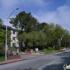 Shelter Creek Condominiums